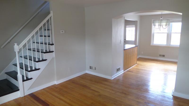 Baltimore Property Management